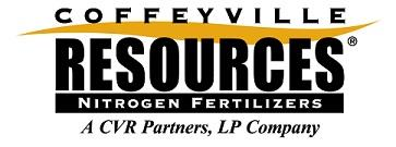 Coffeyville Resources Nitrogen