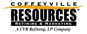 Coffeyville Resources Refining